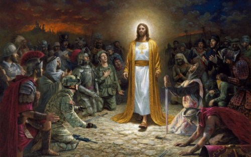 jesus-christ-wallpaper-salvation-soldiers-all-nations-beg-jesus